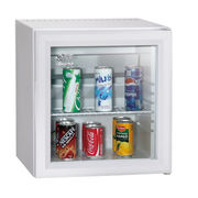 Hotel refrigerator and freezer from  First Industrial Development Co. Ltd