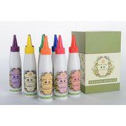 Natural herbal extract turmeric yellow organic pigment food coloring ...