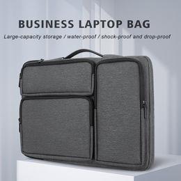 laptop sleeves bag