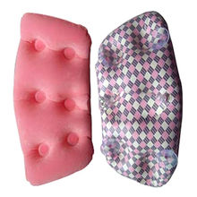 Bath Pillows / Inflatable Cushion / Inflatable from  Cheng House Enterprise Co Ltd