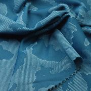 UV-Cut and Wicking Fabric from  Lee Yaw Textile Co Ltd