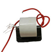 High-voltage transformer coil from  Meisongbei Electronics Co. Ltd