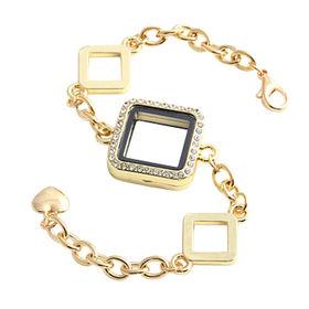 Bracelets from  Chanch Accessories International Co. Ltd