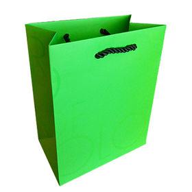 Shopping Bag from  Everfaith International (Shanghai) Co. Ltd