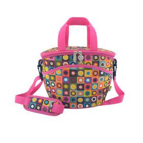 Picnic cooler bags from  Fuzhou Oceanal Star Bags Co. Ltd