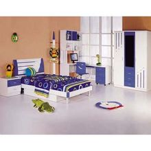 ... And Kindergarten Bed · Dormitory Furniture