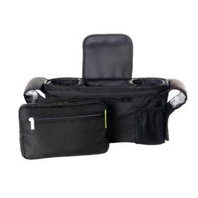 Baby Stroller Organizer Bag from  Fuzhou Haomin Imp.& Exp.Co Ltd