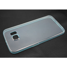 TPU Phone Case for Samsung Galaxy S6 from  Shenzhen SoonLeader Electronics Co Ltd