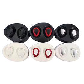 Bluetooth Earphone from  Shenzhen Sinway Technology Co. Ltd