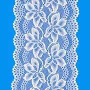 Spandex lace from  Fujian Changle Xinmei Knitting lace Co.Ltd