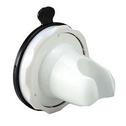 Shower Hand Head Holder from  Monoeric International Co. Ltd