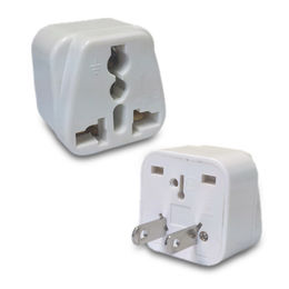AC Adapters from  UPO Technical Products Ltd