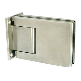 Hydraulic Hinges from  Door & Window Hardware Co