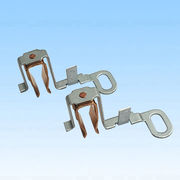 Metal stamping parts from  HLC Metal Parts Ltd
