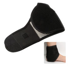 Various Far Infrared Ankle Support from  Cheng House Enterprise Co Ltd