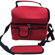 cooler bag from  SHANGHAI PROMO COMPANY LIMITED