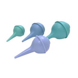 Ear and ulcer syringe from  Everfaith International (Shanghai) Co. Ltd