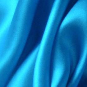 Polyester viscose Linings from  Ningbo Nanyan Import & Export Co. Ltd