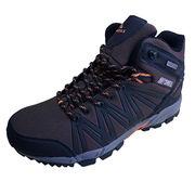 Mountaineering Hiking Climbing Waterproof Boots from  Xiamen Wayabloom Industry Co., Ltd