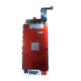 LCD Touchscreen Digitizer Assembly for iPhone 7 from  Anyfine Indus Limited