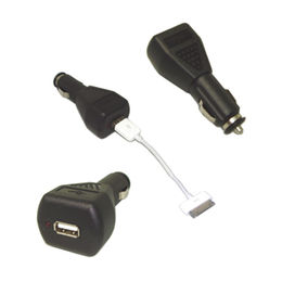 AC/DC Adapters from  UPO Technical Products Ltd