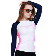 Wetsuit from  Dongguan Yongting Clothing Co., Ltd.