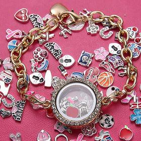 Stylish Bracelet from  Chanch Accessories International Co. Ltd