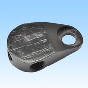 Die-casting Parts from  HLC Metal Parts Ltd