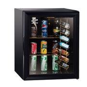 Glass fridge bar from  First Industrial Development Co. Ltd