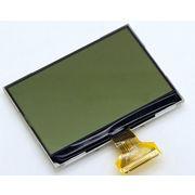 China 360*160 dot matrix LCD module display