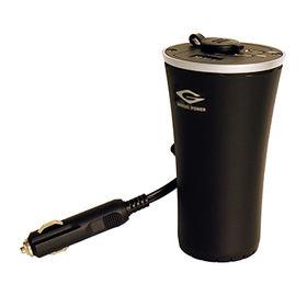 12V DC Car Power Inverter from  Drow Enterprise Co. Ltd