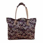 shopping bag from  SHANGHAI PROMO COMPANY LIMITED
