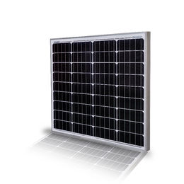 Polycrystalline Silicone Solar Panel Module from  Zhejiang NAC Hardware & Auto Parts Dept.