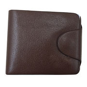 wallets from  SHANGHAI PROMO COMPANY LIMITED