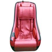 Mini Massage Sofa from  Max Concept Enterprises Limited