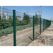 Fence from  Hebei Metals & Minerals Corp. Ltd