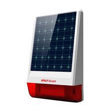 Alarm Panel from  Shenzhen Chitongda Electronic Co. Ltd
