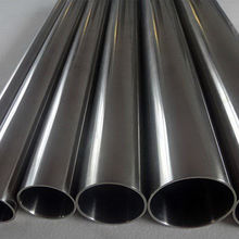 304 stainless steel pipe from  Sino Sources Tech Co. Ltd