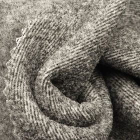 Polar Fleece Fabric from  Lee Yaw Textile Co Ltd