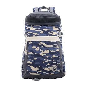 Military hydration backpack from  Fuzhou Oceanal Star Bags Co. Ltd