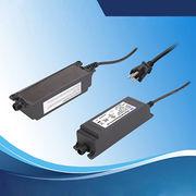 IP transformer from  Xing Yuan Electronics Co. Ltd
