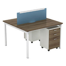 Office furniture from  Guangxi GCON Office Furniture Co. Ltd