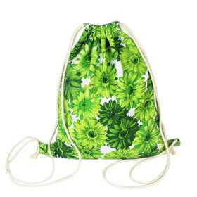 Drawstring bags from  Shanghai Yeenca Industry Co.,Ltd.