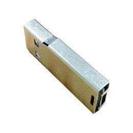 Bracelet USB Flash Drive PCBA from  Memorising Tech Limited