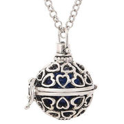 Pendant Necklace from  Chanch Accessories International Co. Ltd