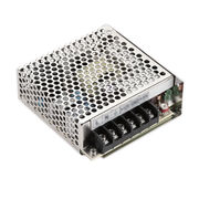 35W Industrial Power Supply from  Huntkey Enterprise Group