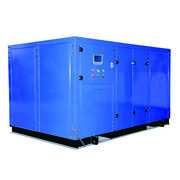 Commercial Air Water Maker from  First Industrial Development Co. Ltd
