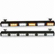 Car Strobe Lights from  Wenzhou Start Co. Ltd