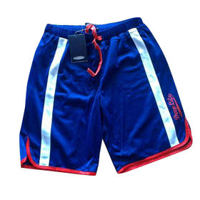 Sports shorts from  Qingdao Classic Landy Garments Co. Ltd