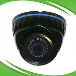 4-in-1 CCTV Camera from  Unique Vision Technology(HK)Co.,Ltd